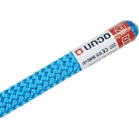 Ocun Cult Corde 9,8mm 50m, blue